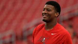 Jameis-Winston-09262018-usnews-getty-ftr
