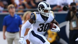 Todd-Gurley-100919-usnews-Getty-FTR