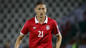 nemanja matic - cropped