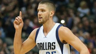 ChandlerParsons-cropped