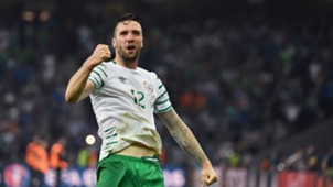 shane duffy - cropped