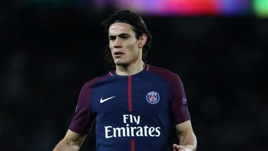 edinsoncavani-cropped