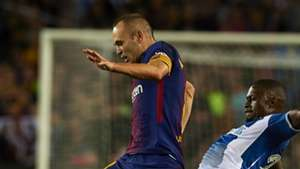 AndresIniesta - cropped