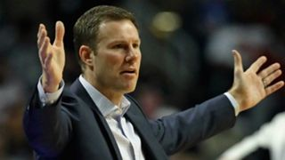 Fred-Hoiberg-042317-USNews-Getty-FTR