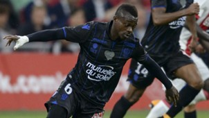 JeanMichaelSeri-cropped