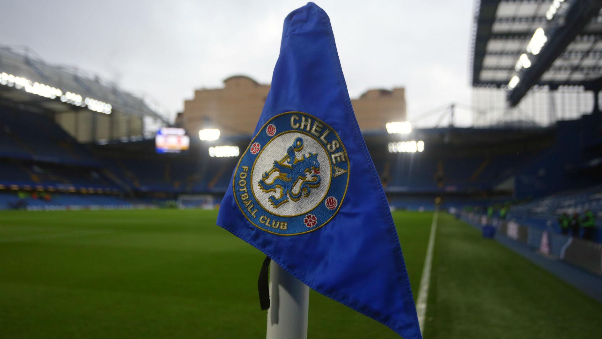 Chelsea-badge-cropped_1ubwrtr3h5vds1fqr3qo6xvgq8