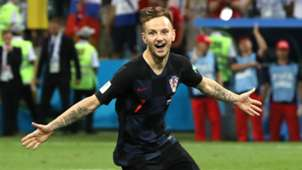 ivan rakitic - cropped