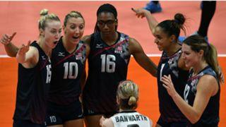 us-womens-volleyball-061616-usnews-getty-ftr