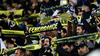 Fenerbahce - cropped