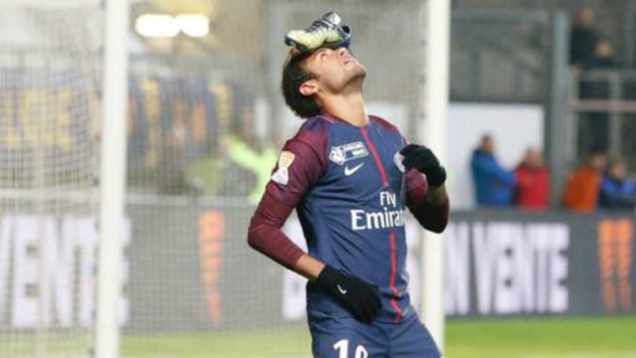 نتيجة بحث الصور عن Neymar  2018