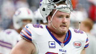 Kyle-Williams-08182018-usnews-getty-ftr