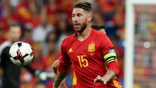 Sergio Ramos_cropped