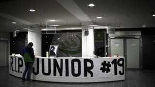 JuniorMalanda - Cropped