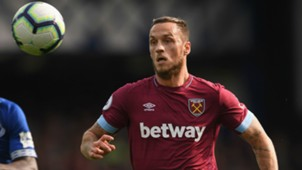 arnautovic-cropped