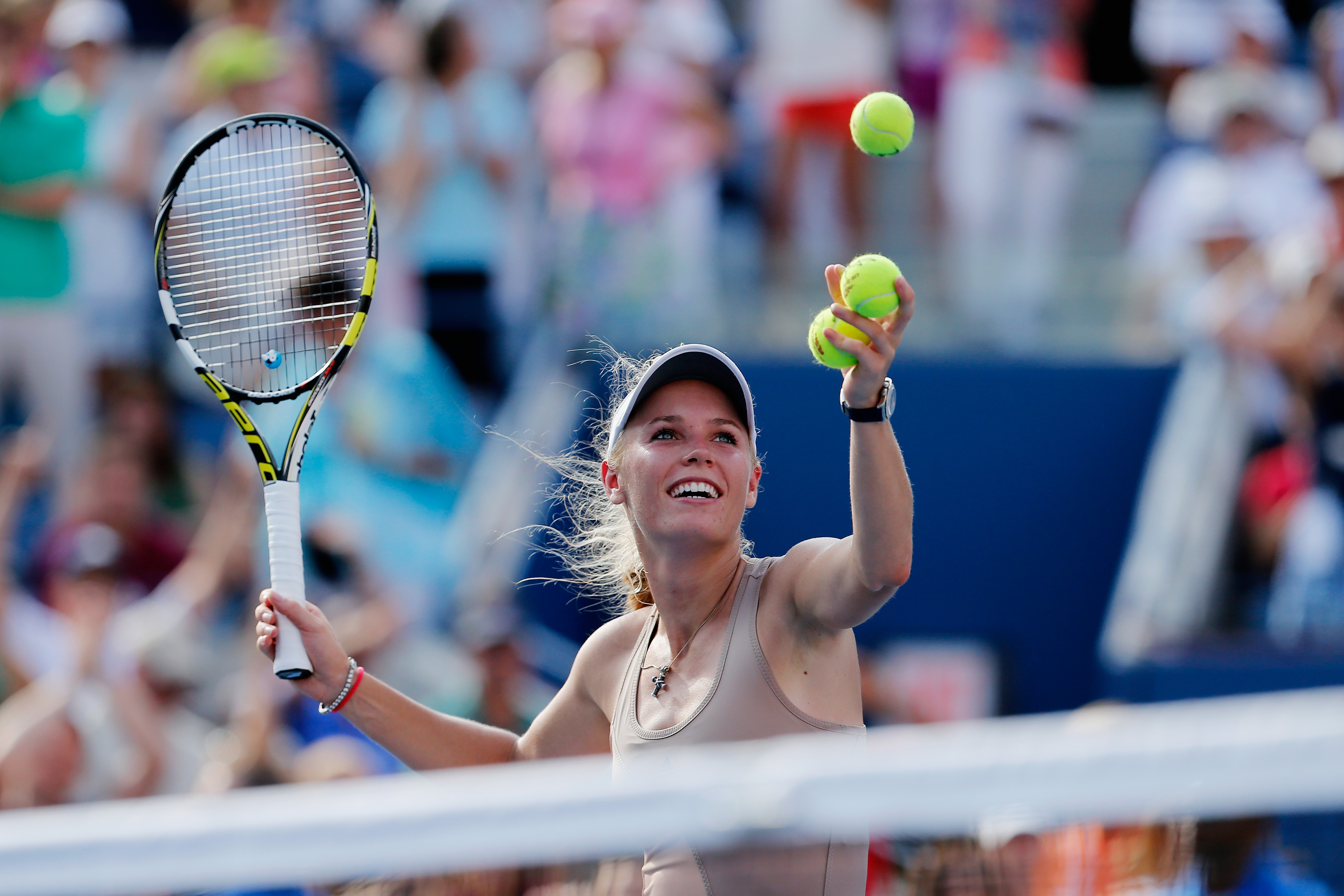 great ba tennis news - HD5184×3456