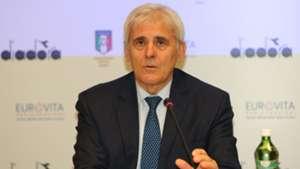 Marcello Nicchi - cropped
