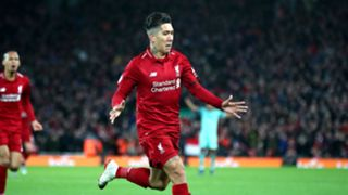 firmino-cropped