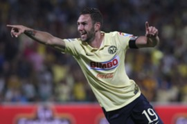 MiguelLayun_high_s