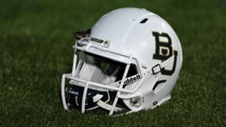 baylor-helmet-33016-usnews-getty-ftr