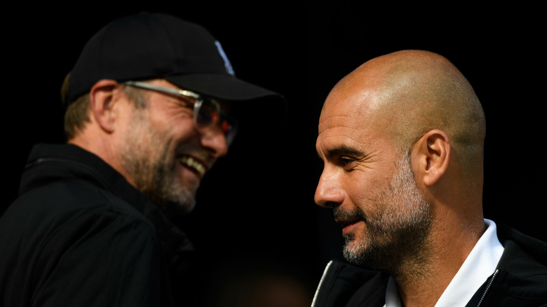 Klopp gets Champions League 'favour' - Wagner