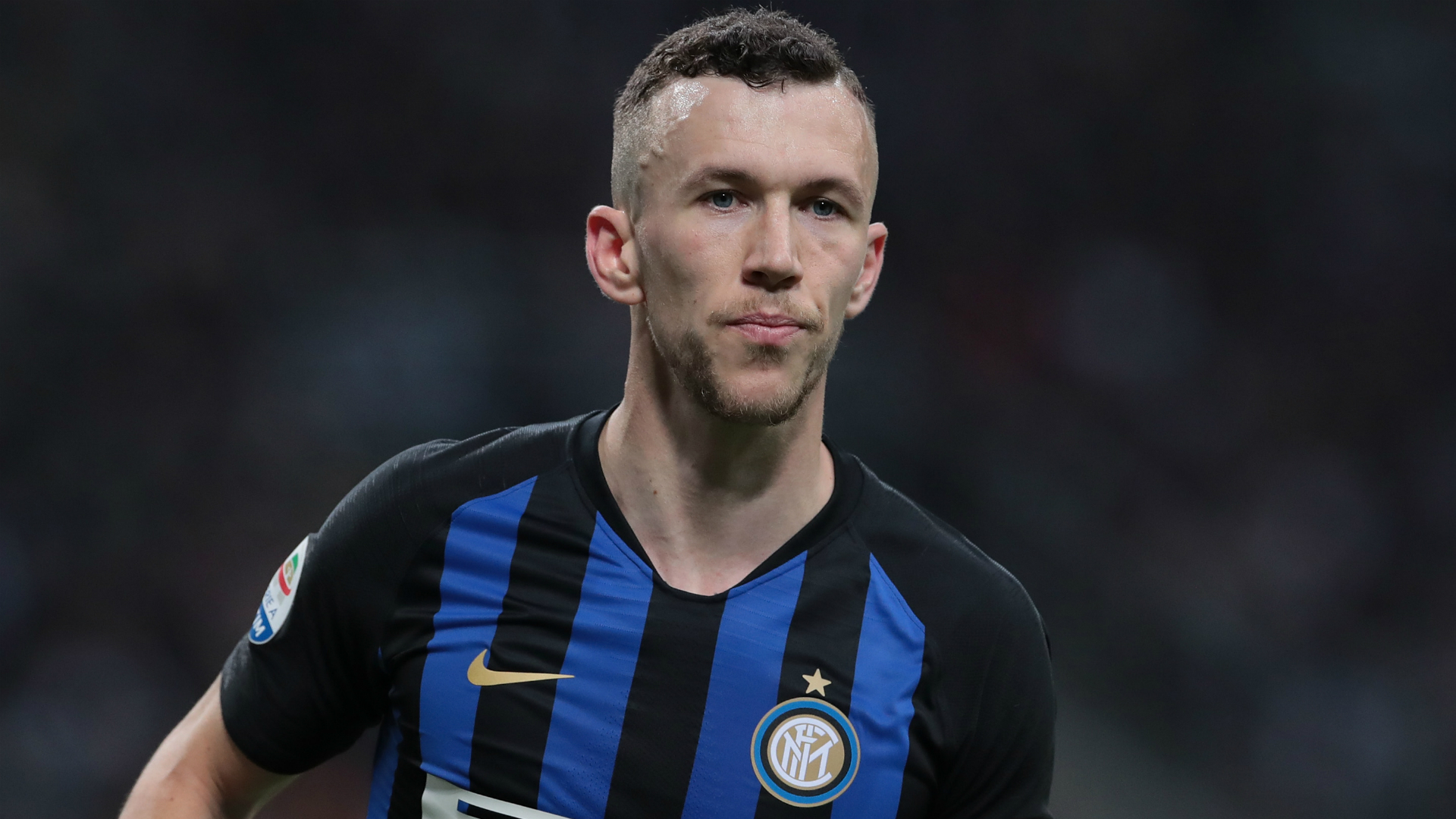 Perisic set to sign for Bayern Munich