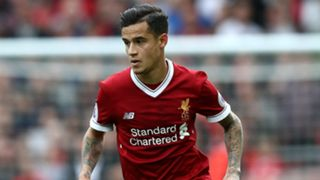 philippe coutinho - cropped