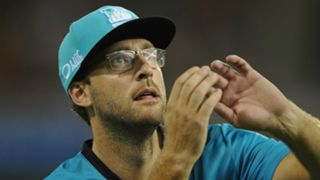 Daniel Vettori - Cropped