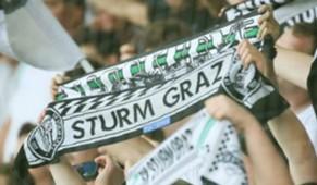SturmGraz-Cropped