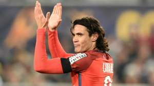 EdinsonCavani - cropped