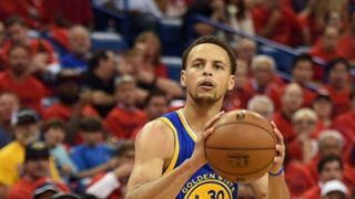 StephCurry - Cropped
