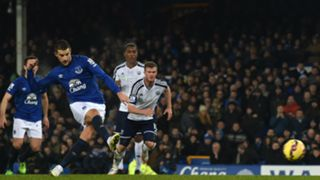 Kevin Mirallas - Cropped