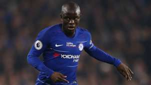 kante-cropped