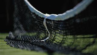 Tennisgeneric