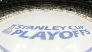 stanley-cup-playoffs-040917-getty-ftr-us.jpg