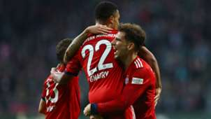 Gnabry_cropped