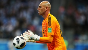 willy caballero-cropped