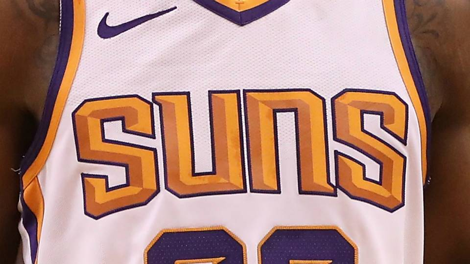 NBA Draft 2018: Suns GM says team is open to trading No. 1 pick