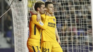 Gameiro - Cropped