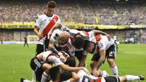 river plate - cropped