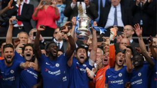 ChelseaFACup - cropped