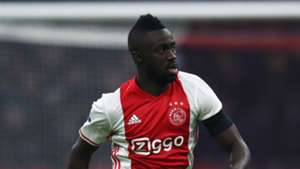 Davinson Sanchez - cropped