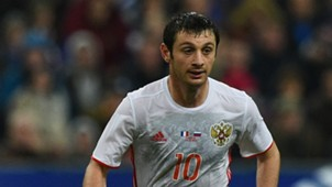 Alan Dzagoev - cropped