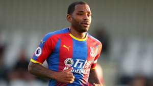 jason puncheon - cropped