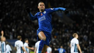 islam slimani - cropped