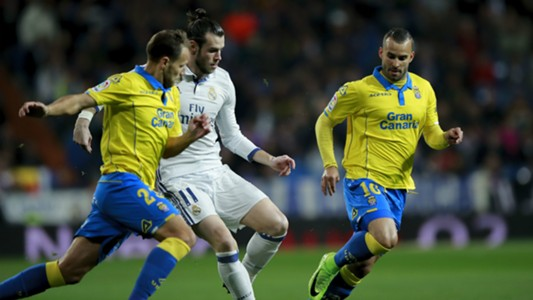 Jese-cropped