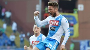 DriesMertens - cropped