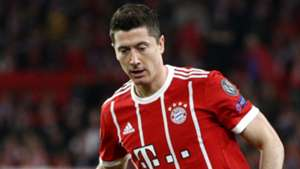 Robert Lewandowski_cropped