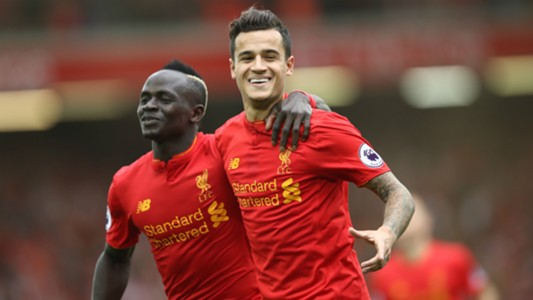 philippe coutinho - croppped