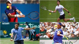 Wimbledon - Cropped