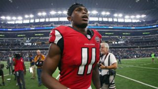 julio-jones-101315-usnews-getty-FTR